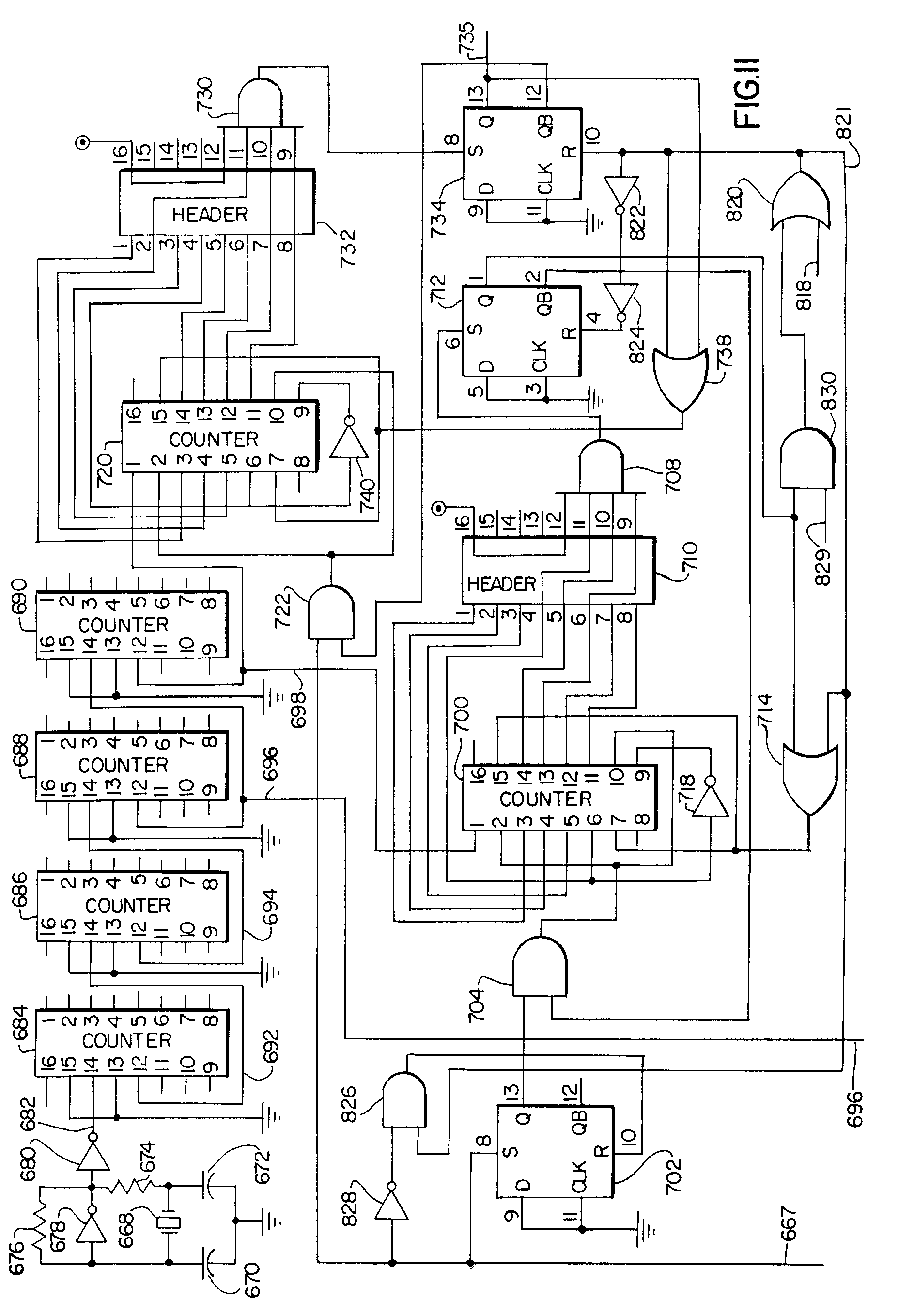 Edwards Transformer 598 Wiring Diagram : 38 Wiring Diagram