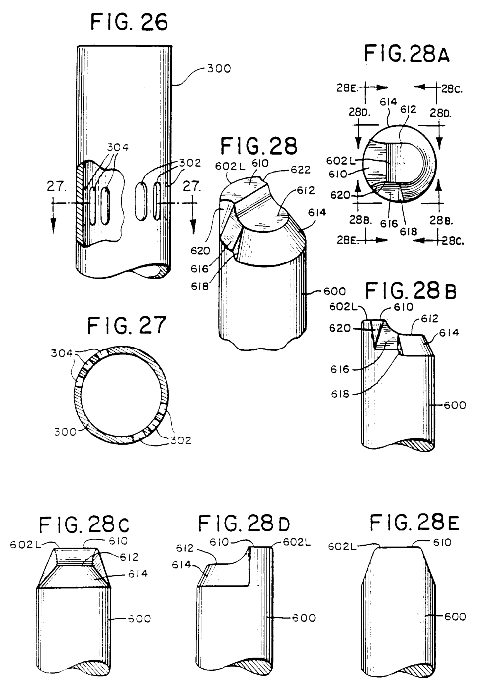 medium resolution of basic small block chevy engine wiring
