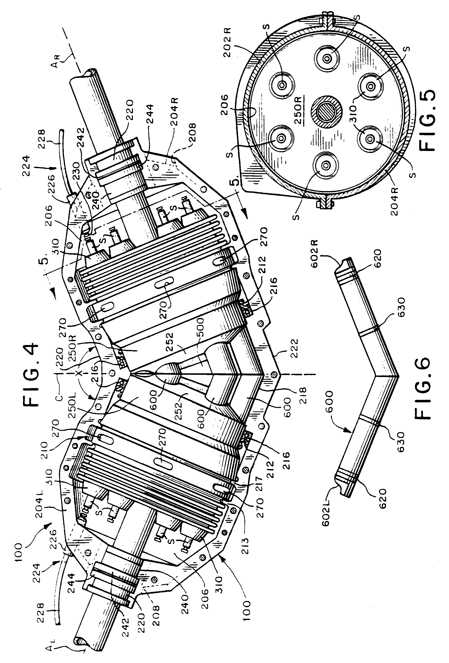 Rotary Radial Engine Cylinder Sleeve | Wiring Diagram Database