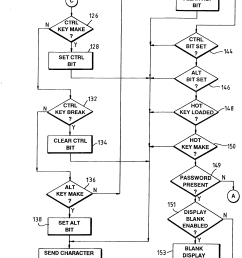 apexi vtec controller wiring diagram apexi neo wiring apexi vafc  [ 2016 x 3010 Pixel ]