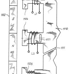 dimarzio evolution ibanez wiring diagram hsh [ 1568 x 2782 Pixel ]
