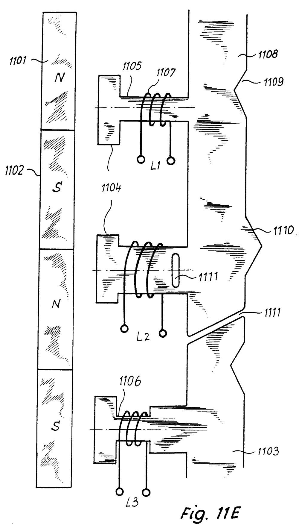 medium resolution of dimarzio evolution ibanez wiring diagram hsh