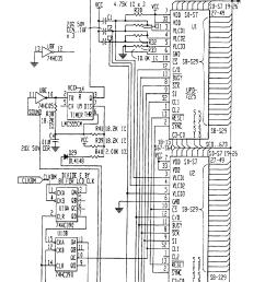 mercedes benz cl500 fuse diagram html imageresizertool com mercedes sprinter fuse box diagram mercedes benz cl500 fuse box location [ 1860 x 2576 Pixel ]