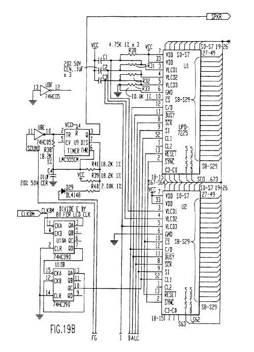 small resolution of mercedes benz cl500 fuse diagram html imageresizertool com mercedes sprinter fuse box diagram mercedes benz cl500 fuse box location