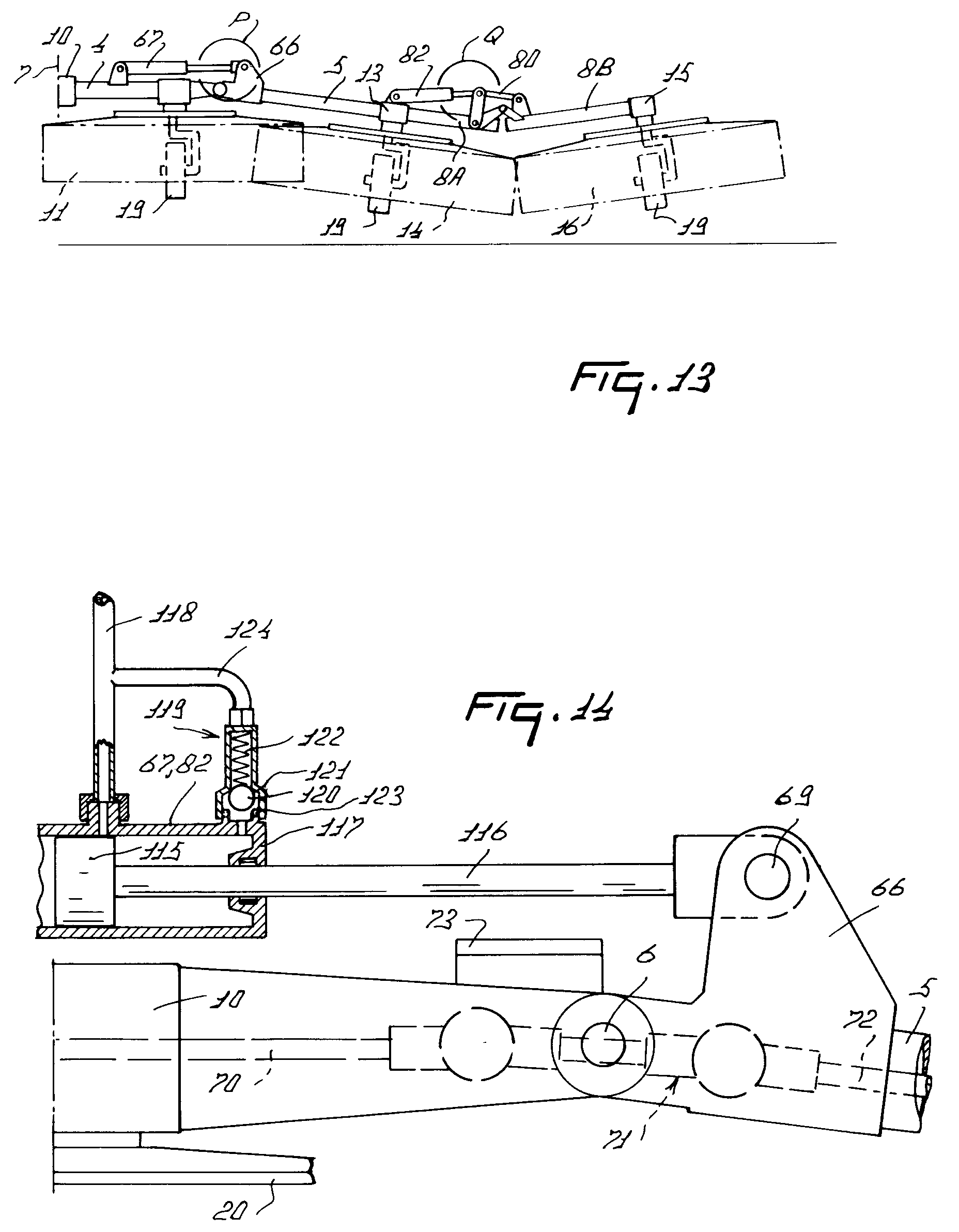 Kuhn Disc Mower Parts Gmd 500 Diagram Within Diagram