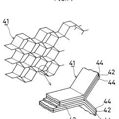 Warn Winch Wiring Diagram Xd9000 Water Cycle Worksheet To Label M12000 9000 ~ Elsalvadorla