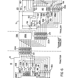 meritor abs wiring diagram brake controller wiring diagram abs wiring diagram iveco abs wiring diagram for [ 1924 x 2864 Pixel ]