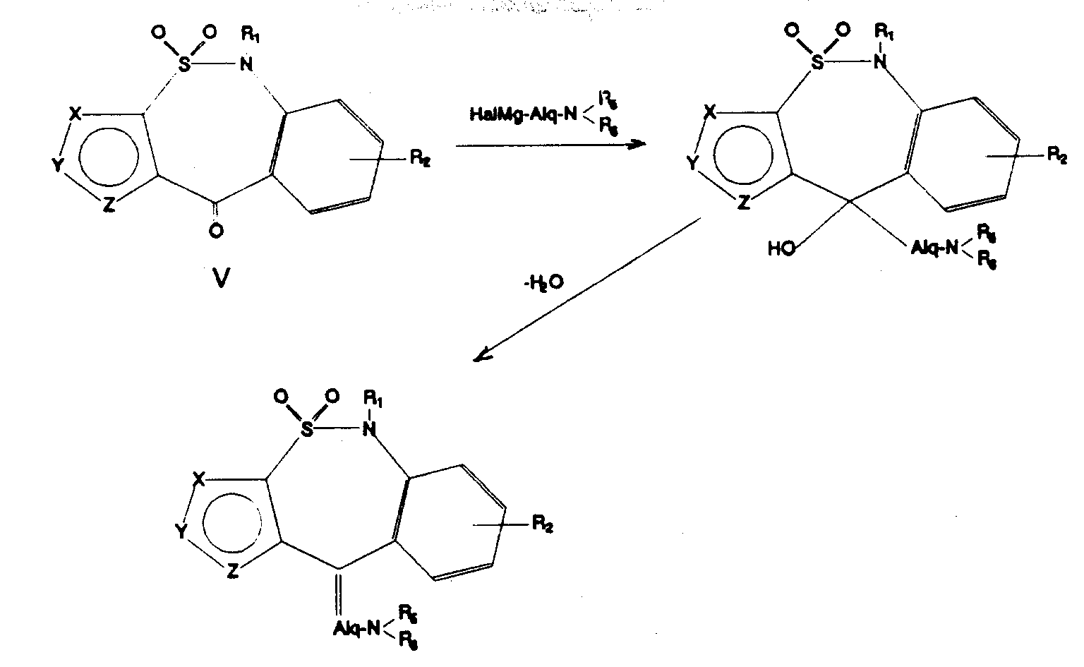lewis dot diagram for phosphorus