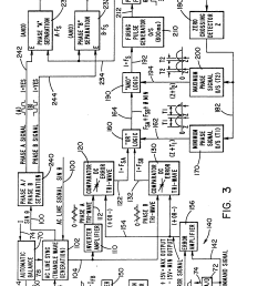 lincoln sa 200 wiring diagram lincoln free engine image lincoln 225 dc welder schematic miller 200 [ 2154 x 2864 Pixel ]