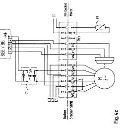 sew motor wiring wiring diagram forward eurodrive wiring diagrams [ 1856 x 1876 Pixel ]