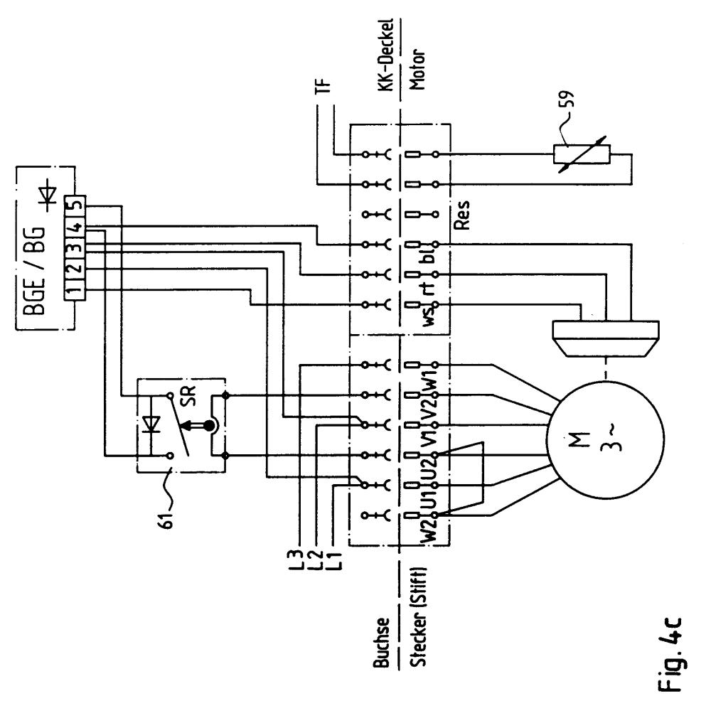 medium resolution of sew motor wiring wiring diagram forward eurodrive wiring diagrams