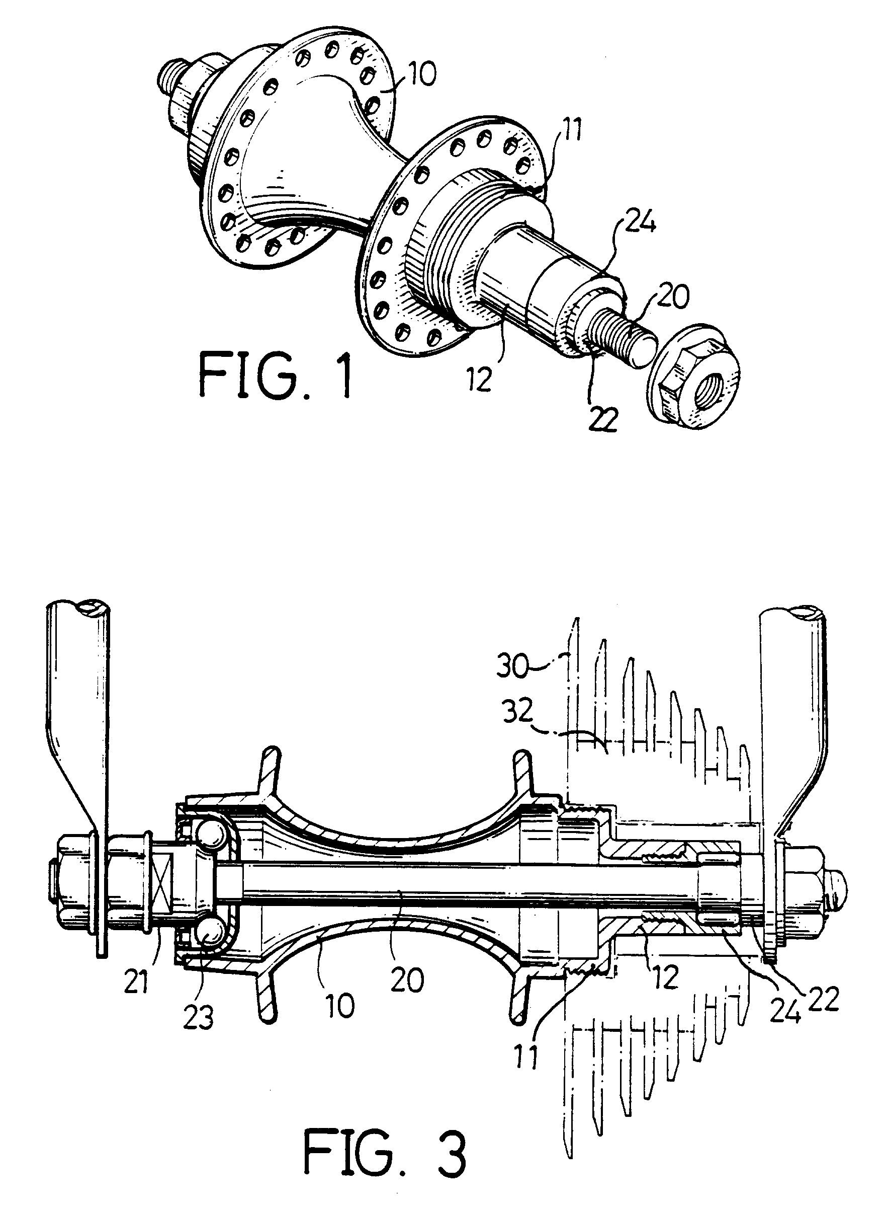 Fine Eagle 100cc Atv Wiring Farmall 140 Engine Diagram