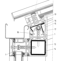 duramax fuel diagram wiring diagram for light switch u2022 filter for 2004 avalanche fuel pump [ 1856 x 2352 Pixel ]