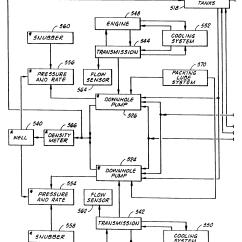 3406e Jake Brake Wiring Diagram Circuit And Diagrams Definition C10 Caterpillar Engine Parts Free