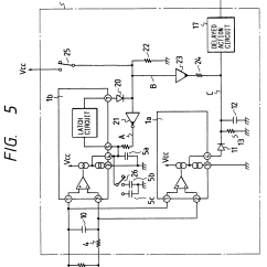 Rcbo Wiring Diagram Polaris Pool Cleaner Parts Earth Leakage Circuit Breaker Connection