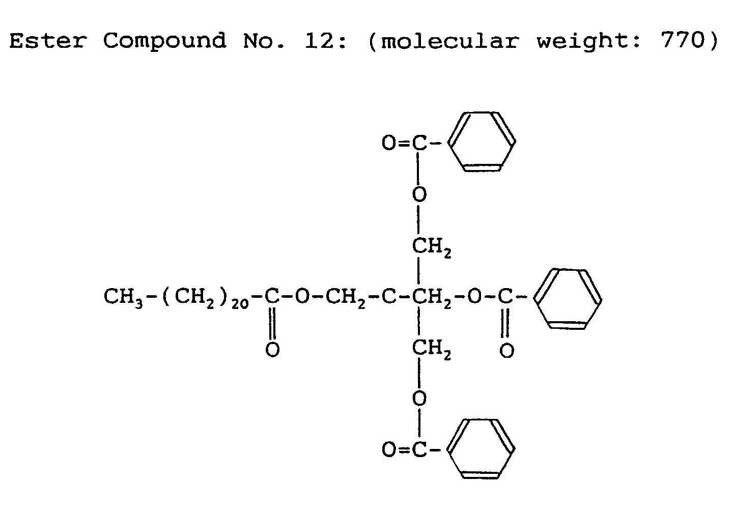 Number Of Possible Isomeric Alkanes Images