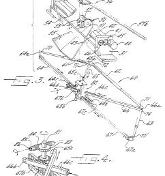 carvin m22 pickup wiring diagram wiring diagrams schematics hh guitar wiring schematics carvin wiring diagrams 50 [ 1968 x 2779 Pixel ]