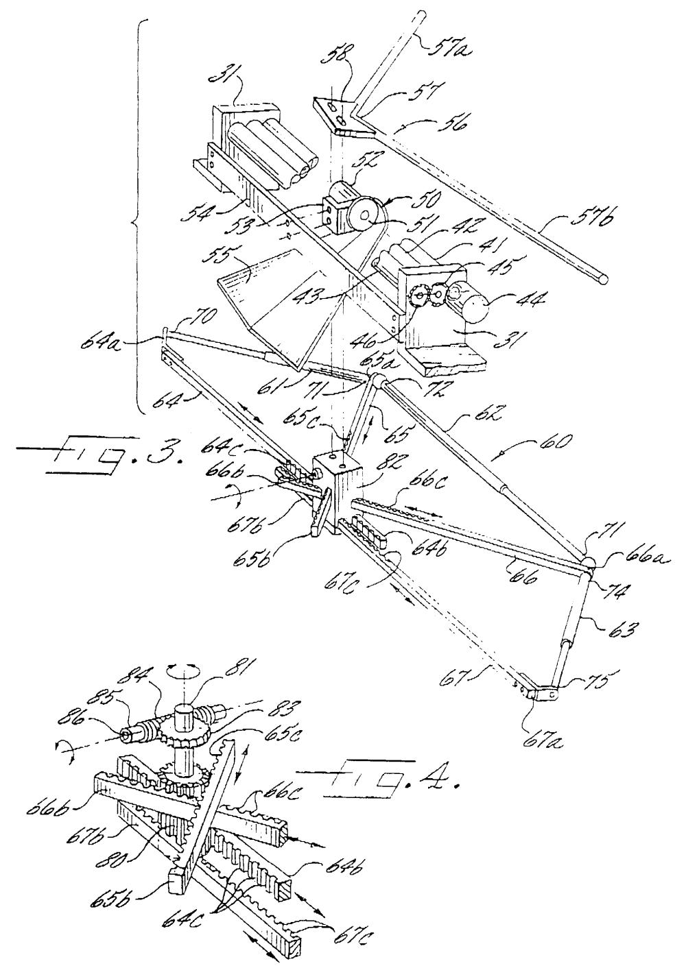 medium resolution of carvin m22 pickup wiring diagram wiring diagrams schematics hh guitar wiring schematics carvin wiring diagrams 50