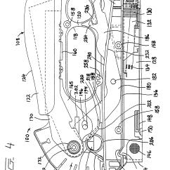 Hitachi Nail Gun Parts Diagram Subaru Outback Wiring Staple Light Elsavadorla