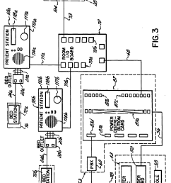 dukane nurse call systems wiring my wiring diagram dukane nurse call wiring diagram [ 1888 x 2668 Pixel ]