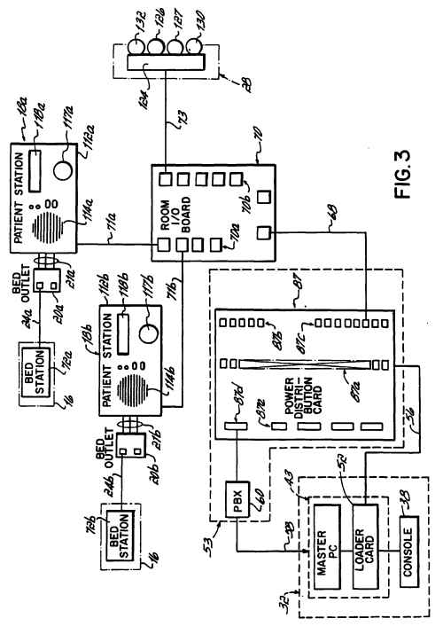 small resolution of dukane nurse call systems wiring my wiring diagram dukane nurse call wiring diagram
