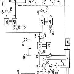 1998 Pontiac Sunfire Stereo Wiring Diagram Honeywell Humidifier 1993 Grand Am Html