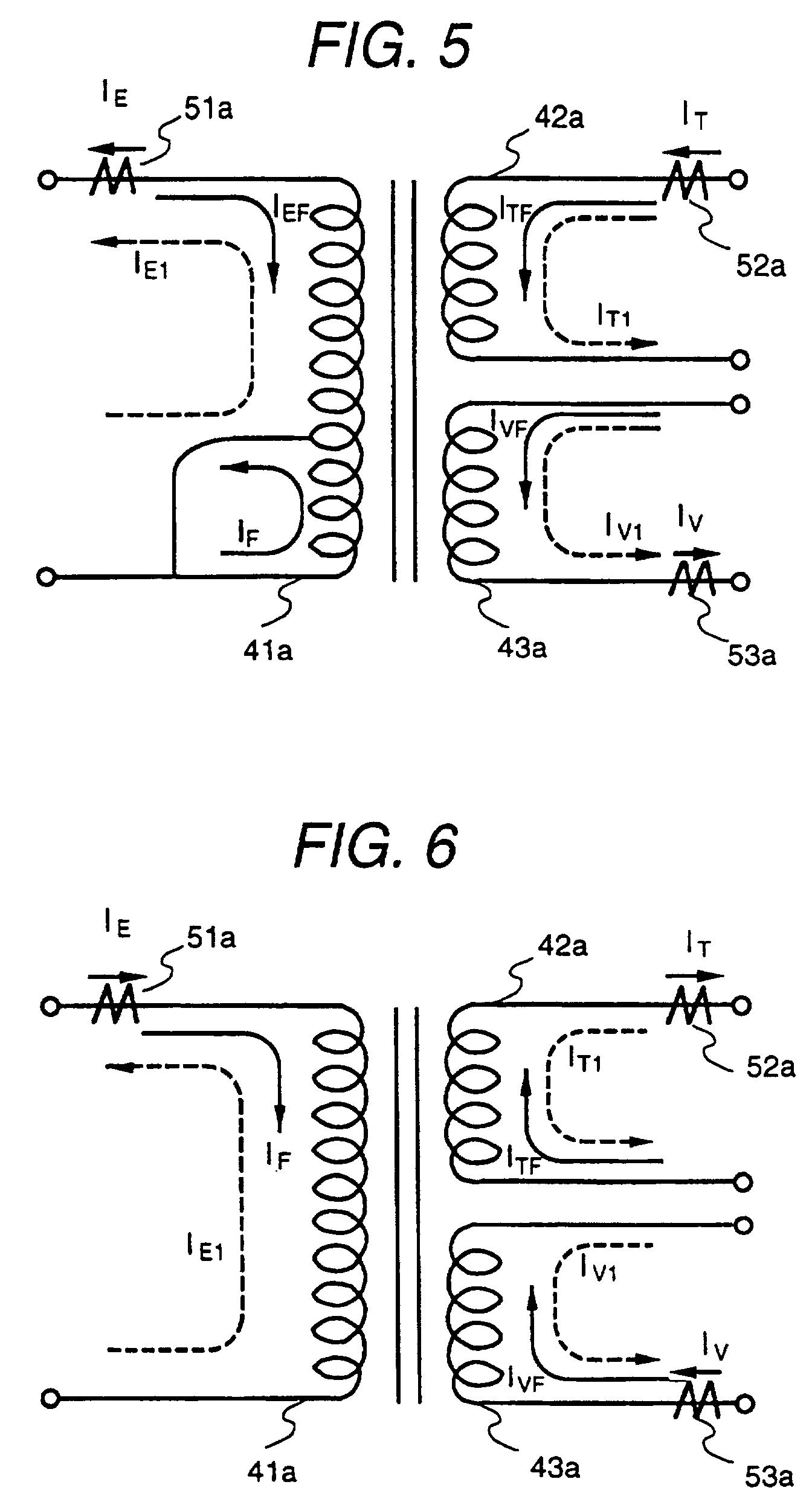 480 Volt Transformer Wiring Diagram