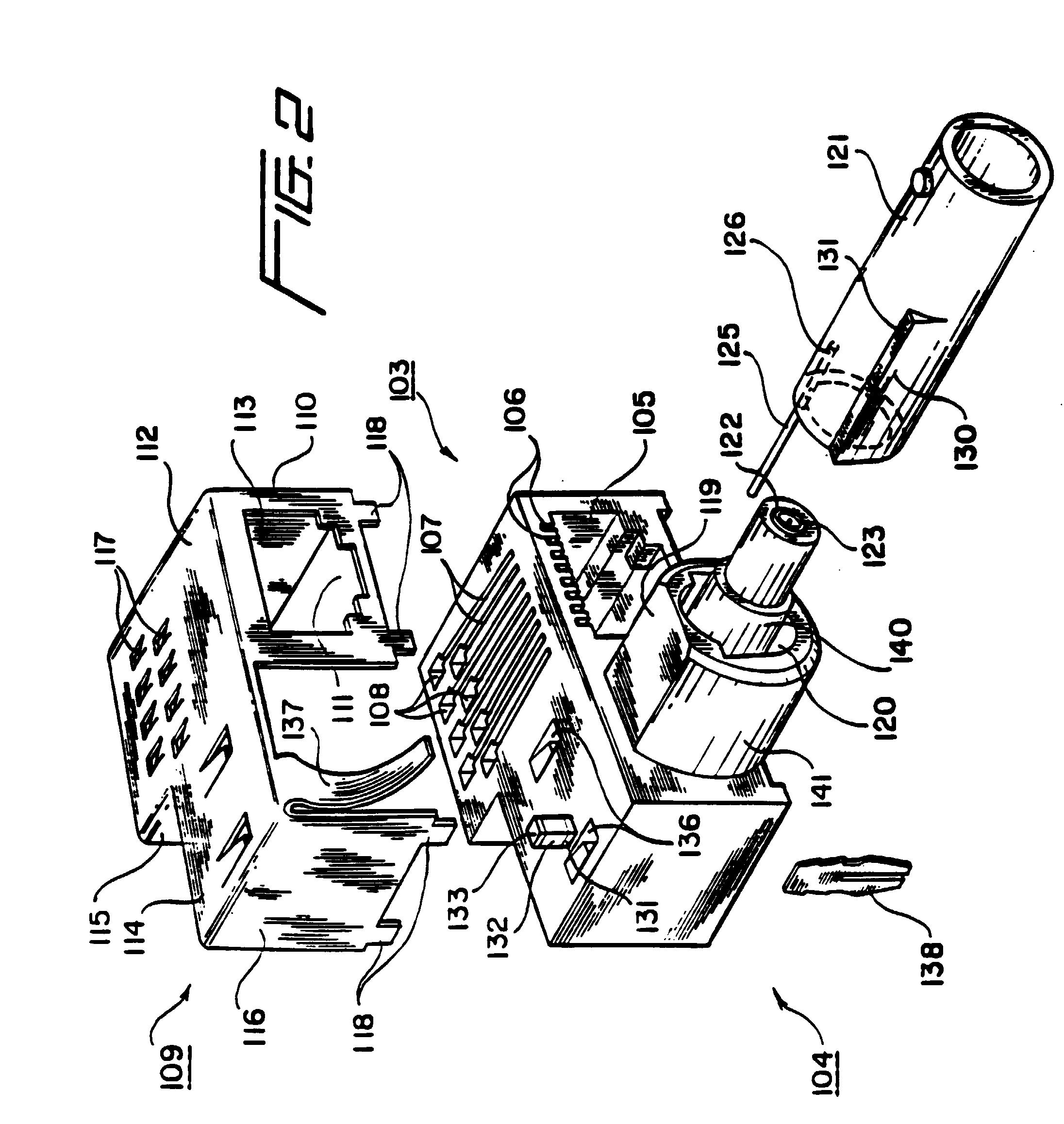 2002 bmw 325i radio wiring diagram leviton switch r1150rt fuse box auto