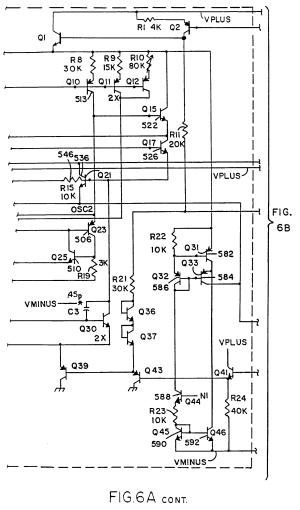 Daytronic Lvdt Wiring Diagram | Wiring Diagram Database