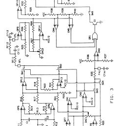 lvdt wiring polarity designation diagram [ 1968 x 2931 Pixel ]