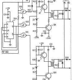 plasma cutter circuit diagram 29 wiring diagram images plasma cutter circuit diagram plasma cutter circuit diagram [ 2048 x 2795 Pixel ]