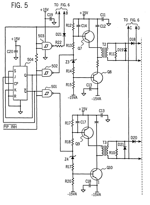 small resolution of plasma cutter circuit diagram 29 wiring diagram images plasma cutter circuit diagram plasma cutter circuit diagram