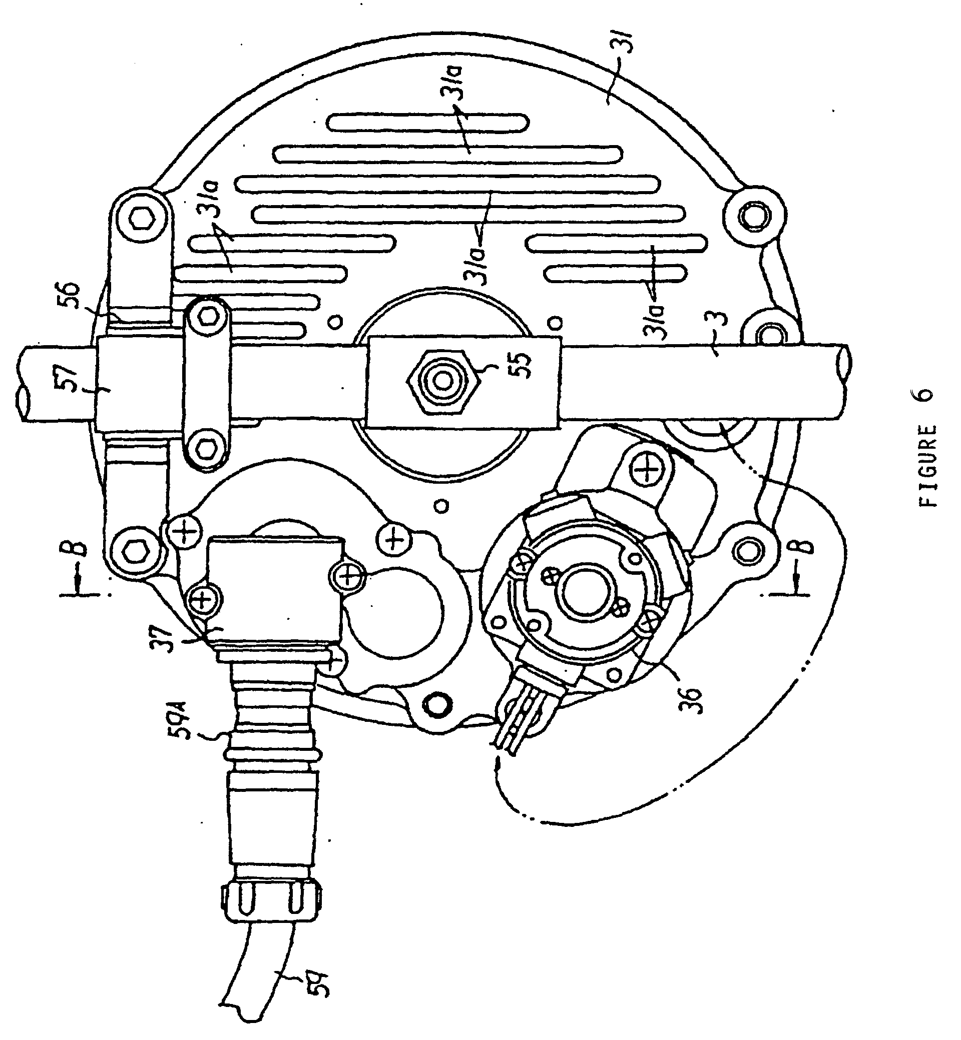 Yamaha G1 Wiring, Yamaha, Free Engine Image For User