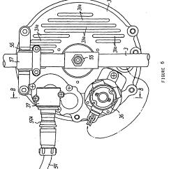 Yamaha G1 Wiring Diagram Kenworth Trailer Plug G3 Golf Cart Circuit Maker