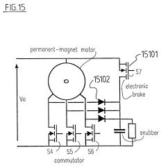 Brake Wiring Diagram Cooper 3 Way Switch Sew Motor Impremedia