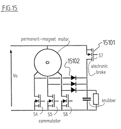 sew eurodrive motor wiring diagram 34 wiring diagram electric motor brake wiring diagram brake motor wiring diagram with vfd [ 1536 x 1600 Pixel ]