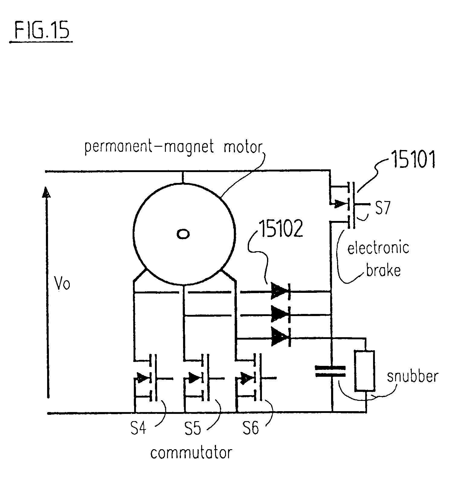 hight resolution of sew eurodrive motor wiring diagram 34 wiring diagram electric motor brake wiring diagram brake motor wiring diagram with vfd
