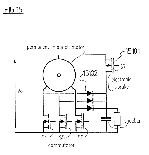 small resolution of sew eurodrive motor wiring diagram 34 wiring diagram electric motor brake wiring diagram brake motor wiring diagram with vfd