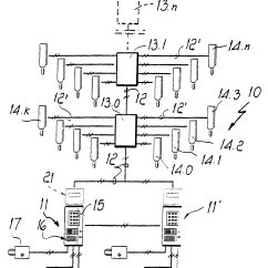 Srs Wiring Diagram The Mgf Register Forums Of Star Delta Starter Control Urmet Domus Diagrams 27 Images