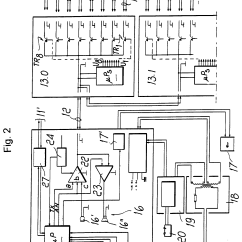 Comelit Wiring Diagram Ford F150 Stereo Handset 30 Images