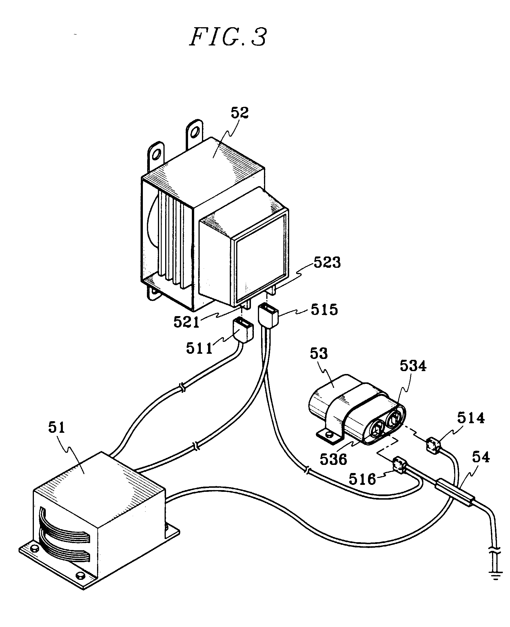 electric scooter wiring diagrams pride jet 3 e90 glove box