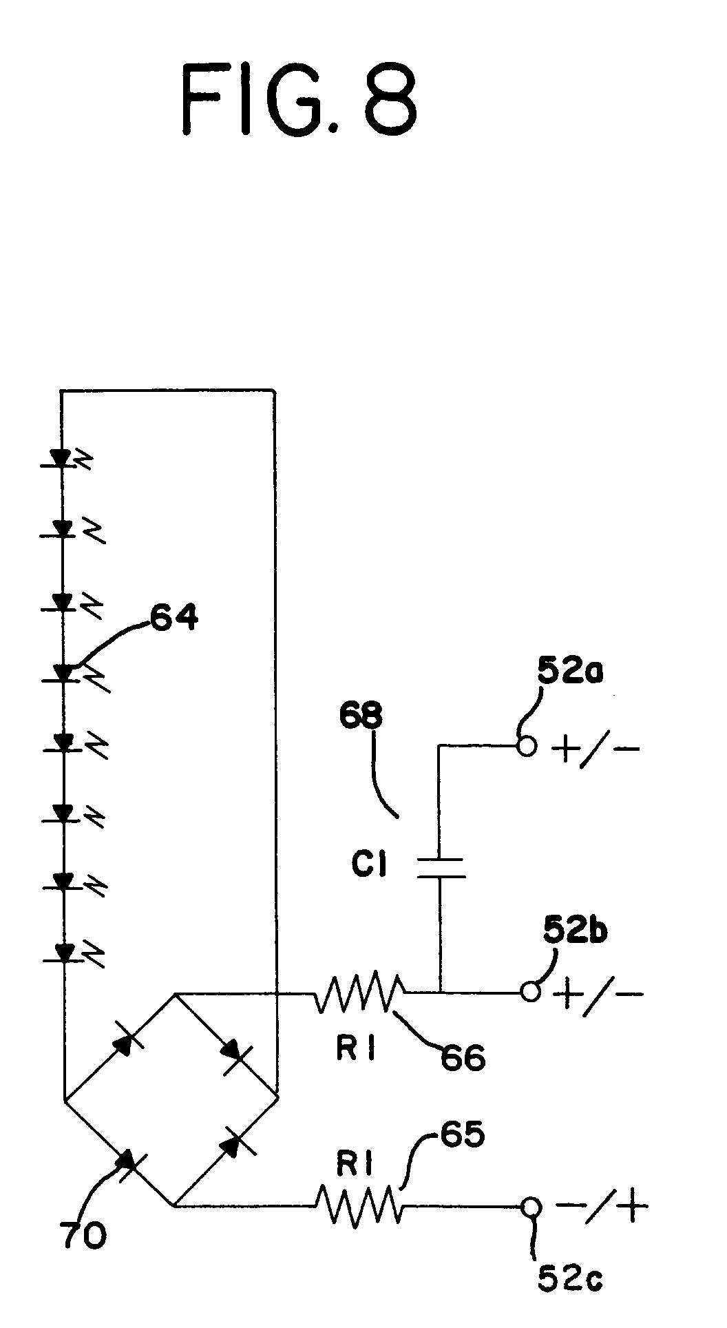 Magneti Marelli Communication Wiring Diagram : 44 Wiring