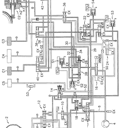 for international s1900 wiring diagram wiring diagram third level rh 1 11 13 jacobwinterstein com 1988 [ 1856 x 2668 Pixel ]