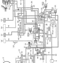 international s1900 wiring diagram [ 1856 x 2668 Pixel ]