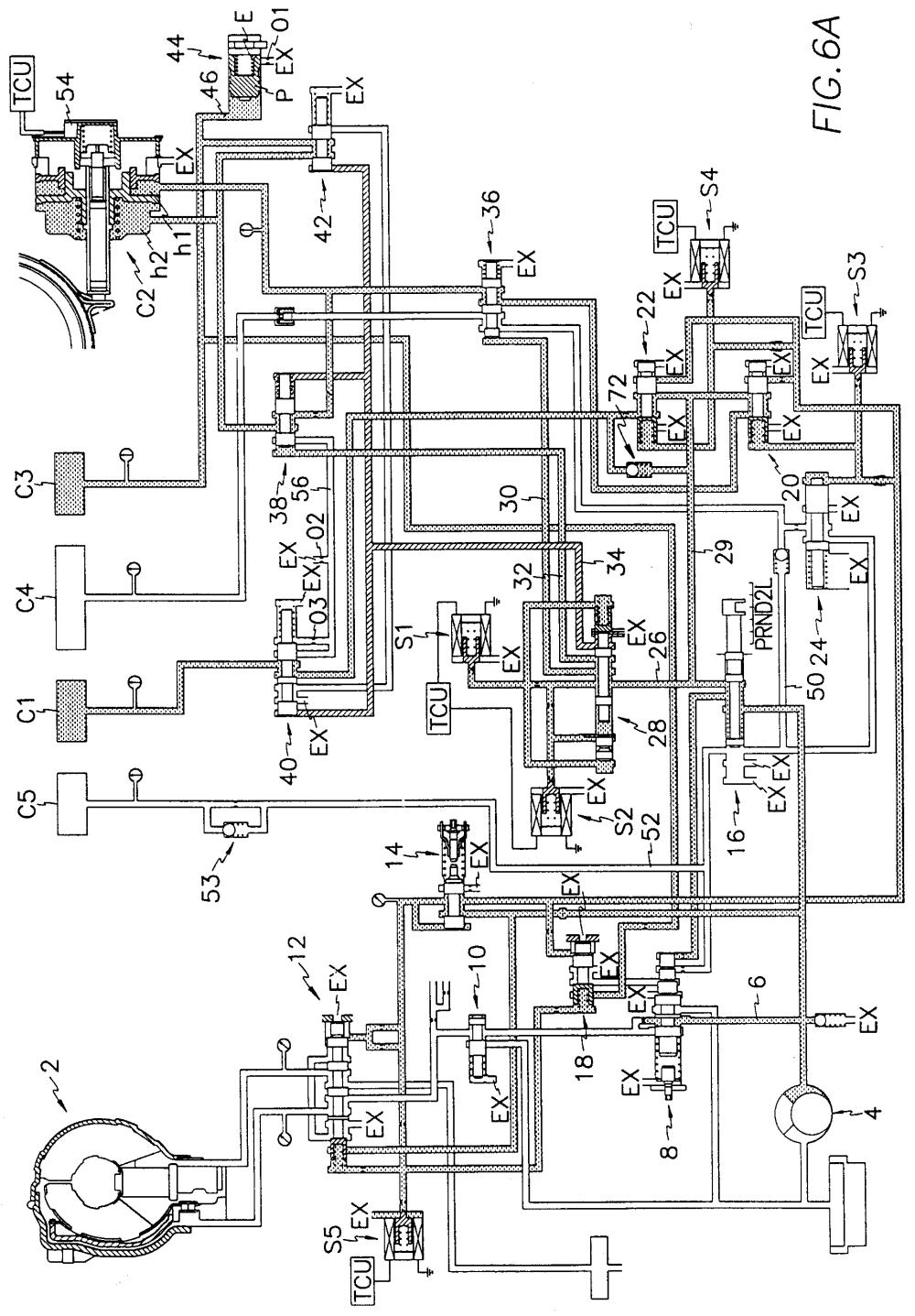medium resolution of international s1900 wiring diagram