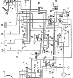 ih truck wiring diagram 19 sg dbd de u2022s1900 international truck wiring diagram international 4900 [ 1856 x 2740 Pixel ]