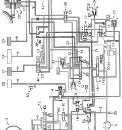 wiring diagram for international truck the wiring international wiring diagram s76 international wiring diagram 1984 cargostar [ 1856 x 2728 Pixel ]