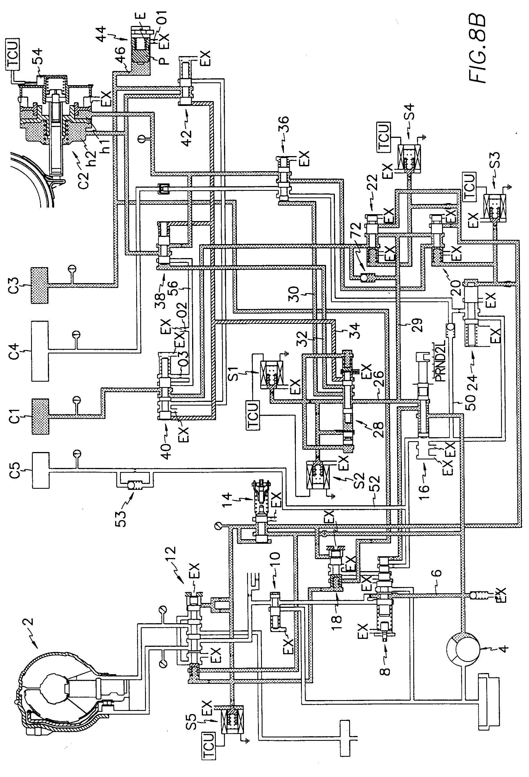 hight resolution of wiring diagram for international truck the wiring international wiring diagram s76 international wiring diagram 1984 cargostar