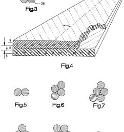 patent drawing [ 1856 x 2712 Pixel ]