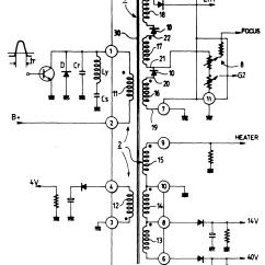 High Voltage Circuit Diagram 2007 Pt Cruiser Fuse Low Wiring Get Free Image